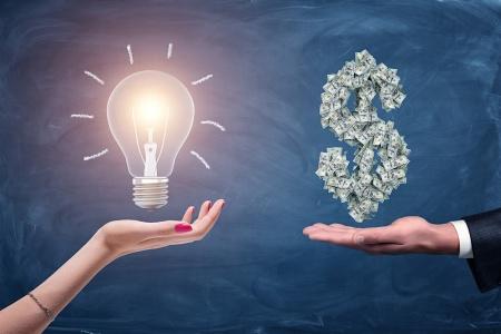 5 Financial Lessons The Rich Teach Their Kids Early