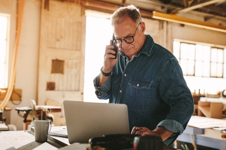 How To Start A Good Side Hustle In Retirement